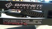 BARNETT BOWS Crossbow RECRUIT